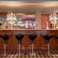 President Hotel гостиничный бар фото 4