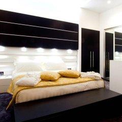 Style Hotel комната для гостей фото 5