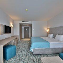 RIU Hotel Astoria Mare - All Inclusive 4* Стандартный номер с различными типами кроватей фото 2