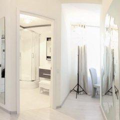 Мини-Отель Дом Актера 4* Стандартный номер с разными типами кроватей
