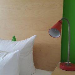 Отель Sorat Ambassador Berlin комната для гостей фото 3