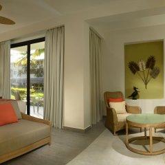 Отель Catalonia Punta Cana - Все включено 5* Полулюкс с различными типами кроватей фото 2