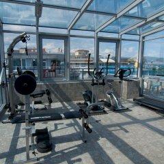 Отель Regatta Palace - All Inclusive Light гимнастика