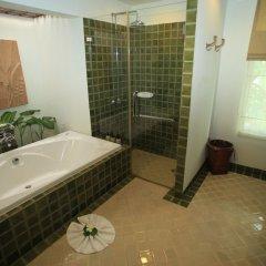 Отель Fair House Villas & Spa Самуи комната для гостей фото 19