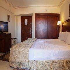 Отель Mogador Express GUELIZ 4* Стандартный номер с различными типами кроватей