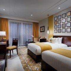 Allegro Hoi An Little Luxury Hotel & Spa 4* Полулюкс