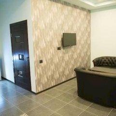 Granada Hotel 2* Стандартный номер разные типы кроватей фото 2
