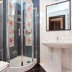 Гостиница Easy Room ванная фото 4
