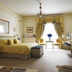 Отель The Ritz London 5* Полулюкс с различными типами кроватей