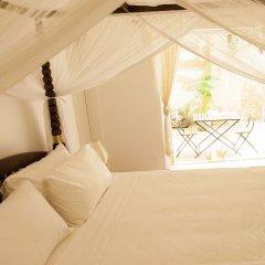 Отель Mango House 2* Стандартный номер с различными типами кроватей
