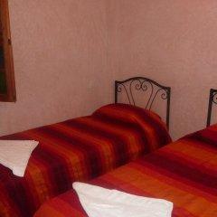 Hotel Aday 2* Номер категории Эконом с различными типами кроватей