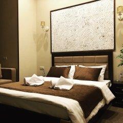 Гостиница Marko Arbat 3* Номер Бизнес с различными типами кроватей