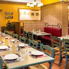 Гостиница Ибис Санкт-Петербург Центр ресторан фото 2