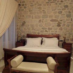 Отель Villa Duomo комната для гостей фото 4
