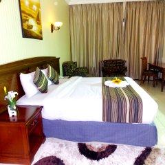 Moon Valley Hotel apartments 3* Апартаменты с различными типами кроватей