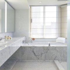 Отель The London NYC Нью-Йорк ванная фото 2