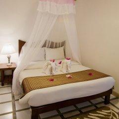 Отель Kata Country House комната для гостей фото 19