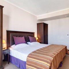 Отель Barceló Royal Beach комната для гостей