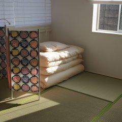 Sato San's Rest - Hostel Кровать в женском общем номере фото 2