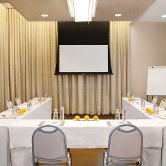 Shelburne Hotel & Suites by Affinia конференц-зал фото 2