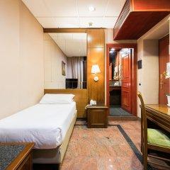 Hotel Madison 3* Стандартный номер с различными типами кроватей