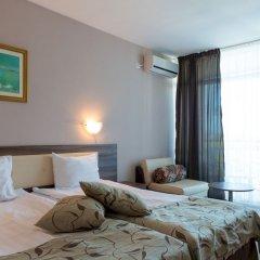 Отель Regatta Palace - All Inclusive Light комната для гостей фото 2