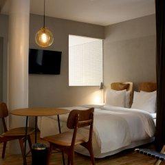 Hotel SP34 4* Люкс с различными типами кроватей