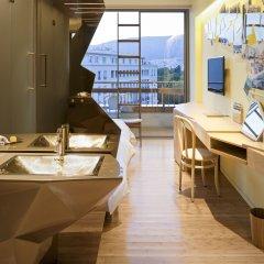 Отель New Hotel Греция, Афины - отзывы, цены и фото номеров - забронировать отель New Hotel онлайн интерьер отеля