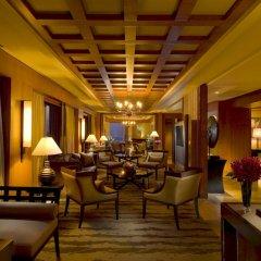 Отель Conrad Bangkok жилая площадь фото 4