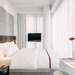 Ruby Lilly Hotel Munich 3* Улучшенный номер с различными типами кроватей