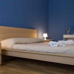 Отель B&b Zammù 3* Люкс с различными типами кроватей