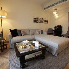 Отель Castello del Sole Beach Resort & SPA фото 3