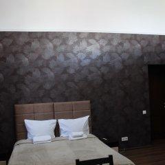 Гостиница Ланселот 2* Улучшенные апартаменты с различными типами кроватей