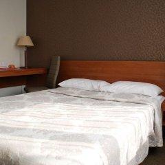 Panorama Hotel комната для гостей фото 3