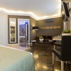Quintocanto Hotel and Spa 4* Полулюкс с разными типами кроватей