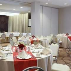 Shelburne Hotel & Suites by Affinia конференц-зал фото 3