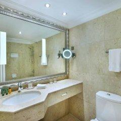 Radisson Blu Hotel & Resort фото 7