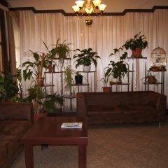 Гостиница Милена внутренний интерьер фото 2