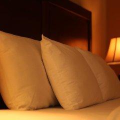 Hotel Boutique Primavera 3* Стандартный номер с различными типами кроватей
