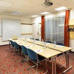 Гостиница Ибис Санкт-Петербург Центр конференц-зал