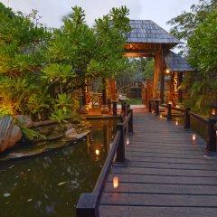 Отель Paradise Island Resort & Spa процедурный кабинет
