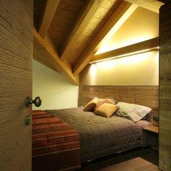 Hotel La Chance 3* Улучшенный номер