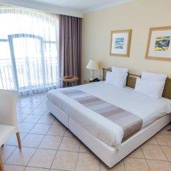 Maritim Antonine Hotel & Spa Malta 4* Номер Комфорт с различными типами кроватей фото 2