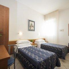 Hotel Jana комната для гостей фото 2