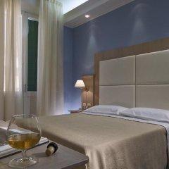 Hotel Vienna Touring 4* Стандартный номер с двуспальной кроватью фото 4