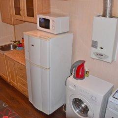 Апартаменты Apartment On Gorkogo 80 1 в номере