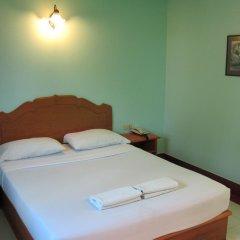 Отель Oasis Resort 2* Стандартный номер с различными типами кроватей фото 2
