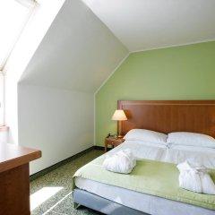 Hotel Mercure Wien Westbahnhof фото 4