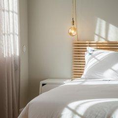 Отель Feel Porto Downtown Townhouses 4* Апартаменты Премиум разные типы кроватей