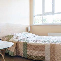 Hotel Avitar 3* Студия с различными типами кроватей